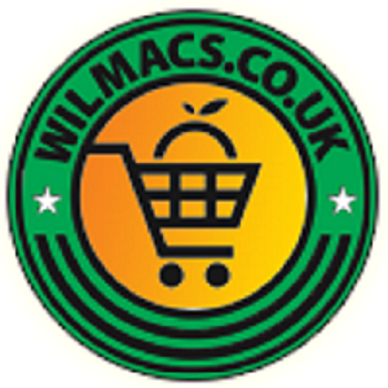 Wilmacs online superstore- a one stop shop for all your needs