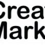Creative Marketing Agency London