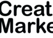 Creative Marketing Agency London