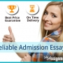 MyAssignmenthelp.com Provides Ideal College Admission Essay Help