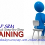 SAP SRM Online Training | SAP SRM Online Training IN USA, UK, CANADA, MALAYSIA, AUSTRALIA,