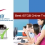 Get ISTQB Foundation Certification with ITeLearn