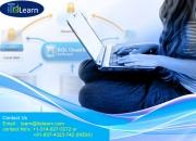ITeLearn SQL Database Testing Online Training