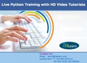 Itelearn video tutorials for professional informa…