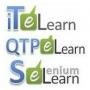 World-class HP QTP/UFT Online Training