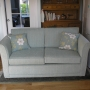 Sofa Bed. Brand New.