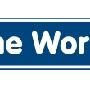 The Works Voucher Codes