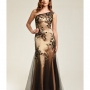 Buy the Best Prom Dress from Fash London and Get Spotted at Prom Night