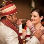 Get More Info On Asian Wedding Photography & Videography