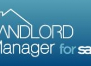 Get in touch with the professionals for letting agent software