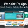 Most Innovative Web Design And Web Development Company