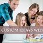 MyAssignmenthelp.com Provides Authentic Help for Custom Essays