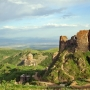 Yerevan travel package