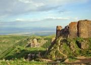 Yerevan travel package