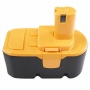 Battery for Ryobi 18V ONE Plus + CID1802P CDL1802P 1400672