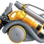 Get hand held vacuum cleaners uk
