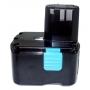 Li-ion Drills Battery 14.4V 3A For Hitachi BCL1415,BCL1430,EBL 1430,326823 3.0Ah