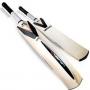 Morrant - Slazenger V1200 HEX G2 Cricket Bat