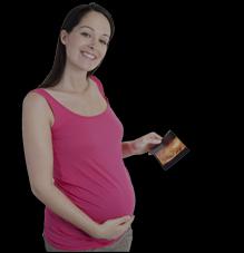 3d 4d ultrasound during pregnancy