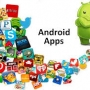 Android Apps Android Mobile Apps