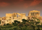 Compare flight prices: book cheap flights to athens