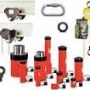 Get Lifting Equipment Suppliers