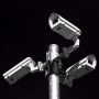 Residential CCTV System