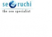 Affordable manual search engine submission services by seoruchi in united kingdom, edinbur