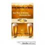Easy Ways of Brewing Homemade Beer