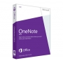 Have Microsoft One Note UK Product, Support and Services