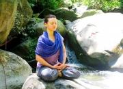 Procure Yoga Instructor Certification