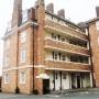 Properties For Sale Liverpool