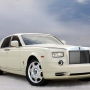 Wedding Car Hire In UK
