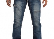 Huge discounts on mens clothing & accessories