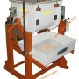 Buy Quality Products Welding Electrodes Machinery from Supplier In India