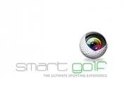 Smart golf- virtual indoor hd golf simulator