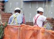 Plumbers london,building contractors london