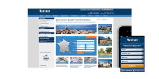 Property accounting software