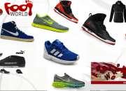 Nike trainers childrens