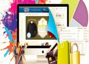 web design company Halifax,