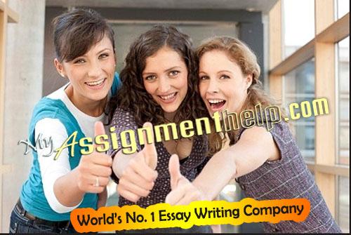 Myassignmenthelp.com provides global level english essay writing help