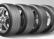 Buy Car Tyres in Walton On Thames
