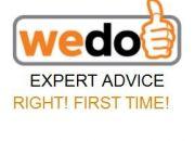 Wedo accounting -expert advice for ltd companies & self-employed