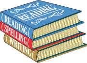 School books, leicester bookshop