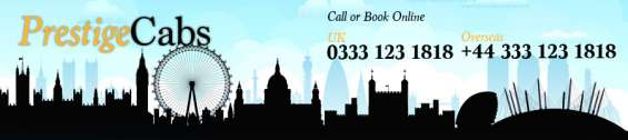 Book a taxi from heathrow airport to all locations london
