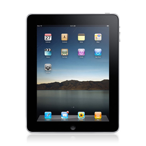 Ipad 2 16gb is the best ipad