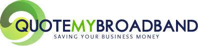 Business broadband deals