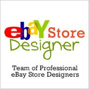 Get FREE Designing ideas on Customize eBay Template Design