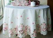 Buy beautiful table cloth online