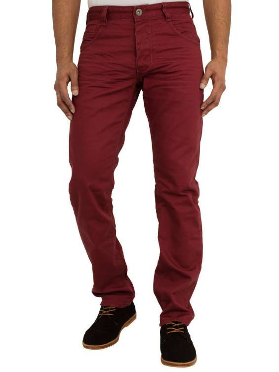 Buy fashion clothes online at eto jeans